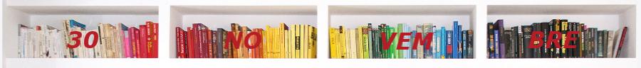 libreria-stretta-novembre