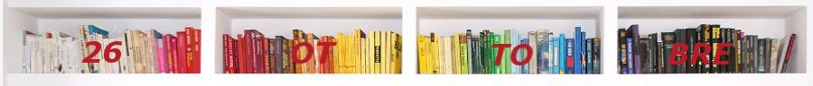 libreria-stretta-ottobre