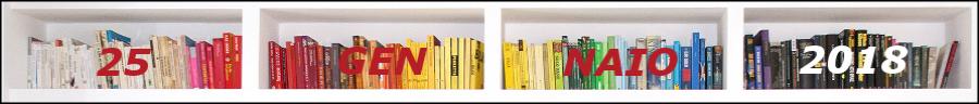 libreria-stretta-gennaio.png