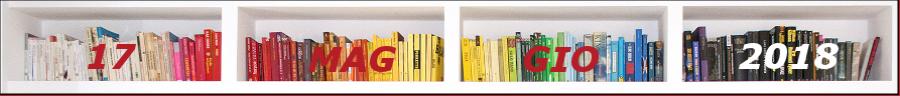 libreria-stretta-maggio.png