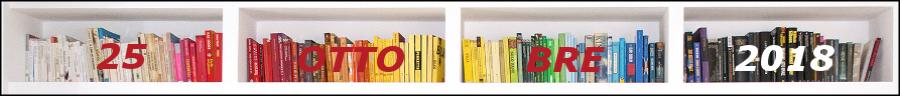 libreria-stretta-ott2018.png