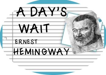 un-giorno-di-attesa-1