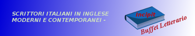 incipit-italiano-inglese