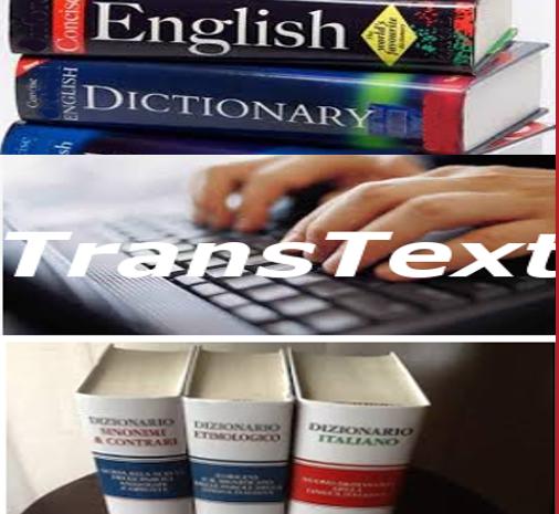 logo-transtext