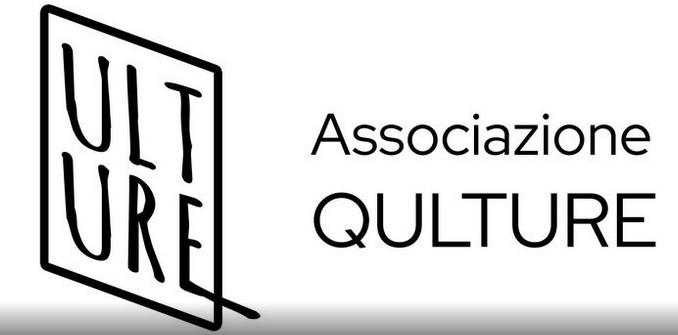 Logo-Qulture